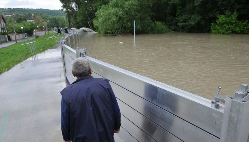 poplave 111