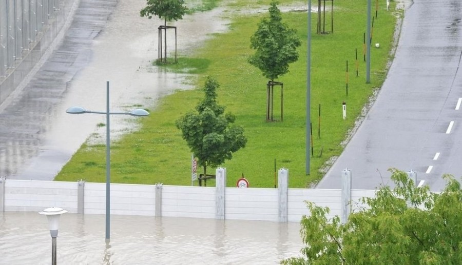 poplave 5