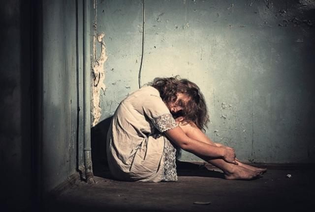 silovanje silovana žena norveška imigranti
