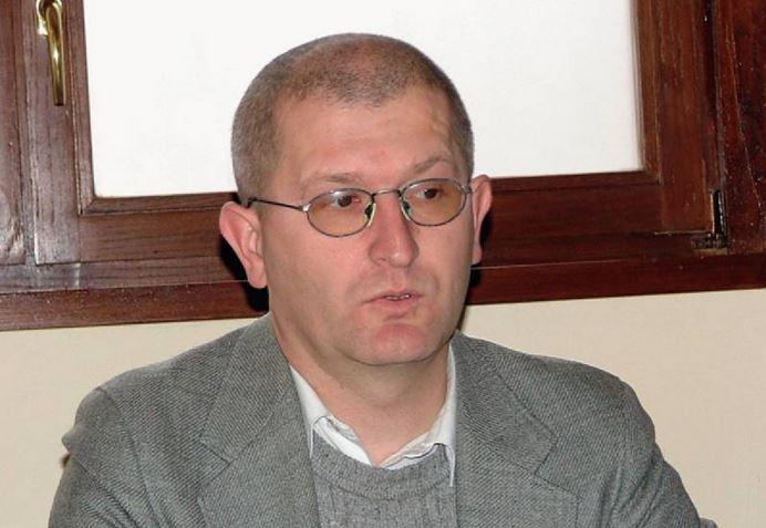 dr stjepan razum jasenovac zločini partizani ustaše logor