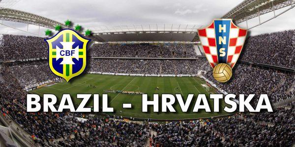 Brazil_Hrvatska_SaoPaulo_Stadion