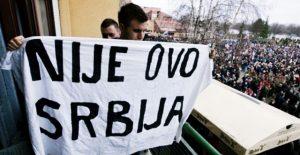 stožer za obranu hrvatskog vukovara vukovar izbori abolicija zakon o oprostu