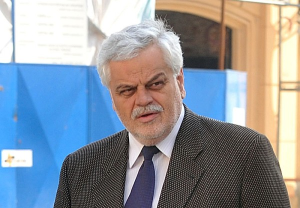 Vojislav-Stanimirović