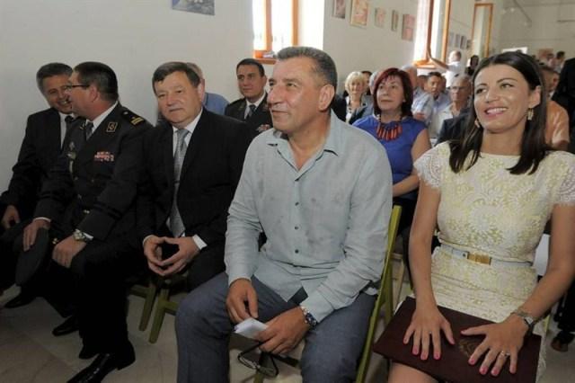 generali ante gotovina mladen markač počasni građani knina knin