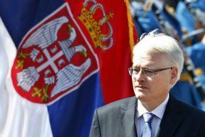 ivo josipović stožer za obranu hrvatskog vukovara srbija veljko marić