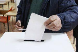 prijevremeni izbori lokalni rezultati omiš dubrovnik rugvica zlatar rab