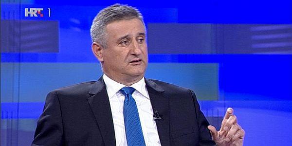tomislav karamarko javna stvar hrt tito zločinac josipović karamarko komšić hdz