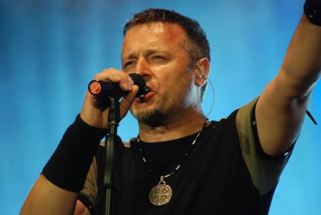 marko perković thompson