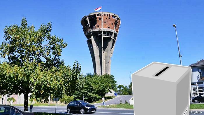 vukovar izbori vukovaru bitka za vukovar ivan penava željko sabo pinjuh gradonačenik gradsko vijeće