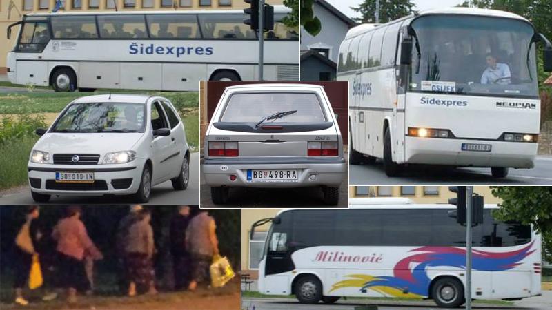 vukovar izbori srbi glasači vukovaru bitka za vukovar ivan penava željko sabo pinjuh gradonačelnik gradsko vijeće