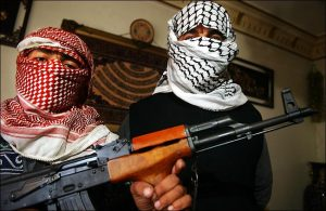 mudžahedin mudžahedini bosna al-qaeda armiha bih hrvati