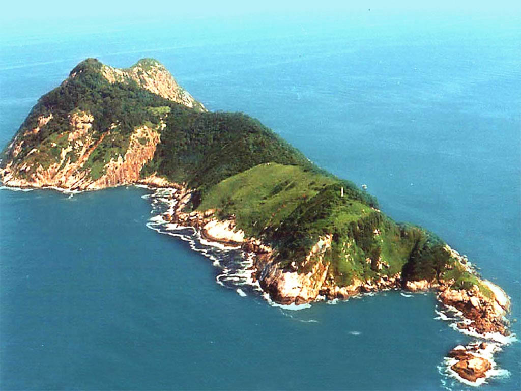 najotrovniji otok brazil sao paulo zmije zlatna zmija otrovnice