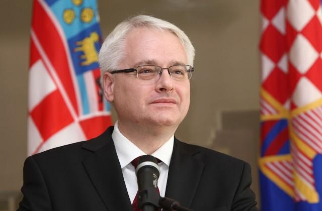 Ivo-Josipovic-glavna