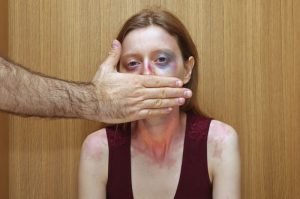 nasilje prostitucija silovanje crna gora prostitutke
