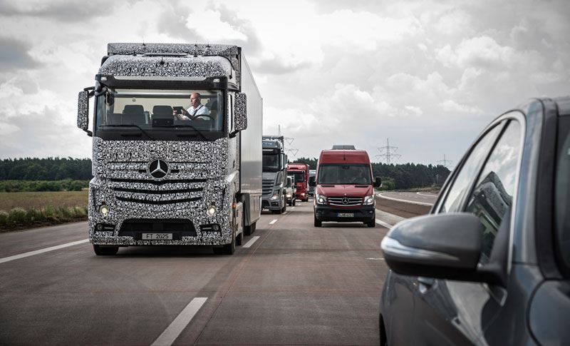 Mercedes-Benz-Future-Truck-2025-4