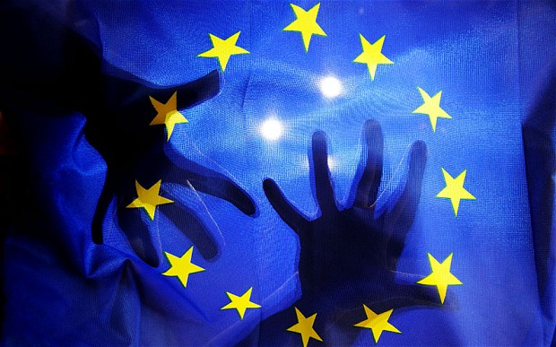 eu_zastava_ruke