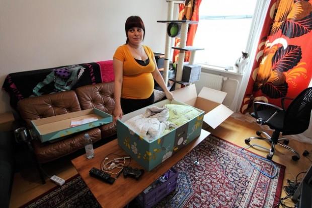finland-maternity-box-2-620x413