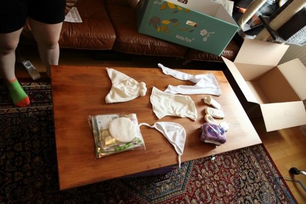 finland-maternity-box-5-620x413