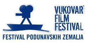 vukovar film festival