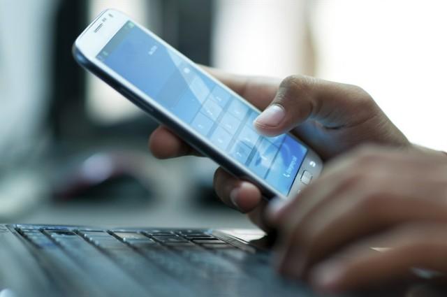 mobitel izgubljen u inozemstvu