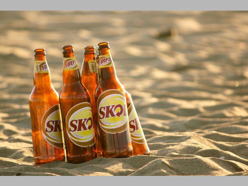 skol-pivo 5