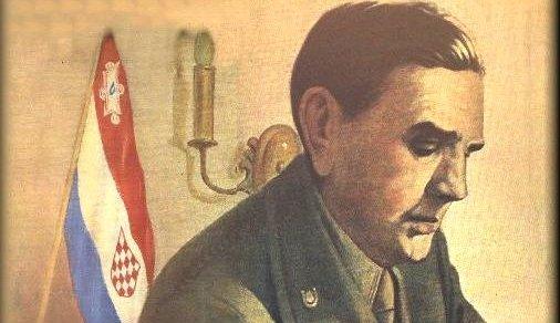 ante pavelić poglavnik intervju rimski ugovori italija ndh nezavisna država hrvatska
