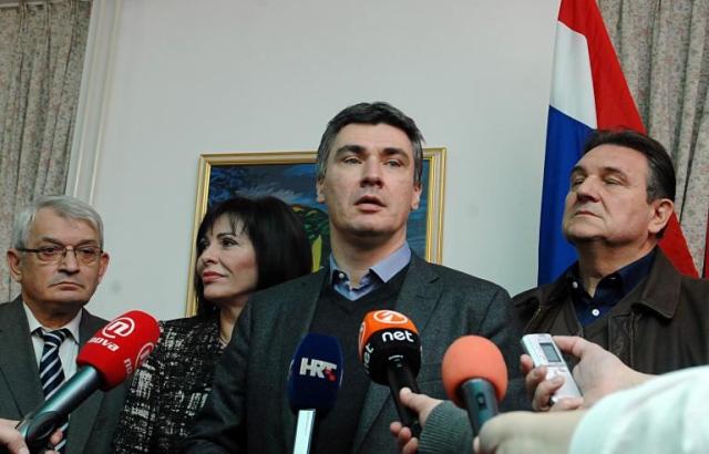 milanović čačić merzel jure vujić