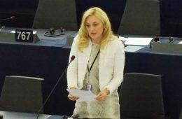 marijana petir eu parlament