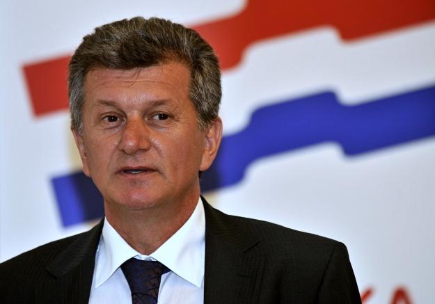 milan kujundžić generali predsjednički kandidat