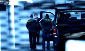 milan bandić uhićenje