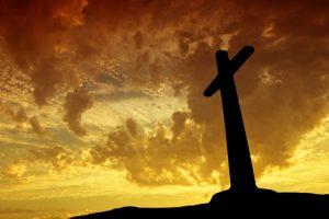križ sedam grijeha bog mrzi izreke