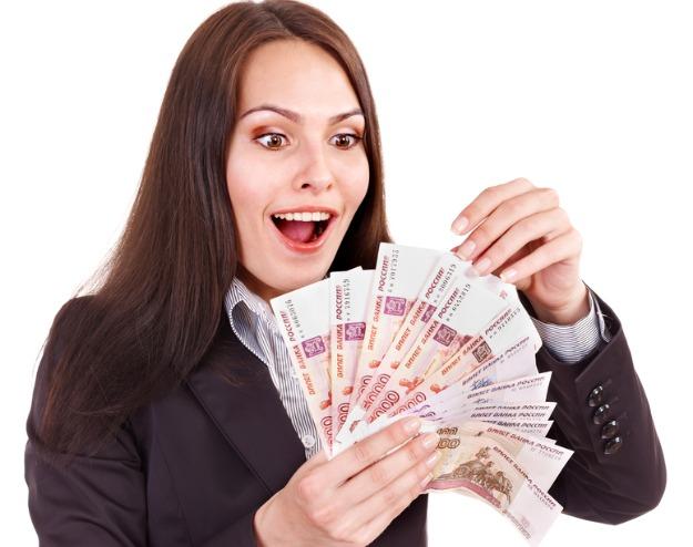 money-29112012-625.jpg