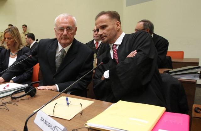 nobilo josip tony cetinski perković mustač suđenje đureković krunoslav prates lažno svjetočenje