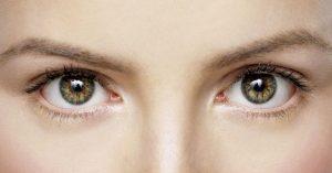 poboljšati vid oči