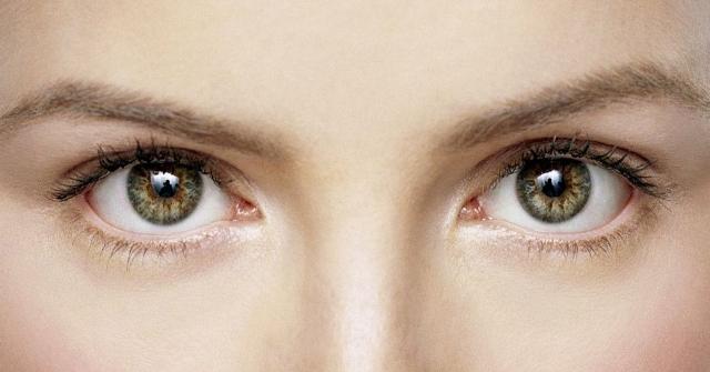 poboljšati vid