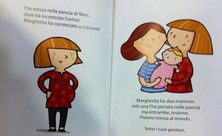 roma-libro-per-bambini