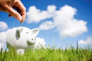 porez na štednju štednja novac kamate