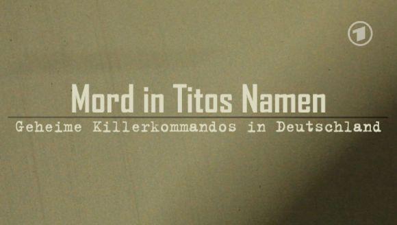 tito-580x328