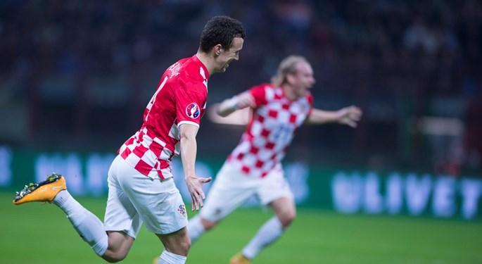hrvatska italija perišić niko kovač