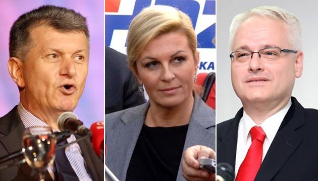 Josipović,-Kujundžić-i-Kolinda-630