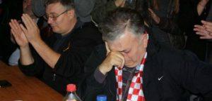 branitelji ministarstvo branitelja glogoški prosvjed