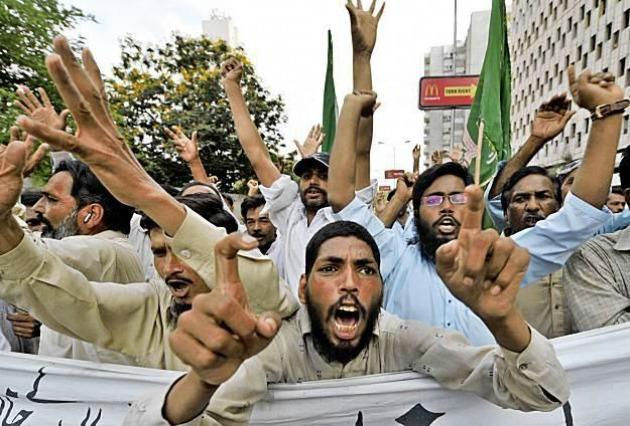 Pakistan_Krscanin-18-mjeseci-u-zatvoru-zbog-lazne-optužbe-za-blasfemiju