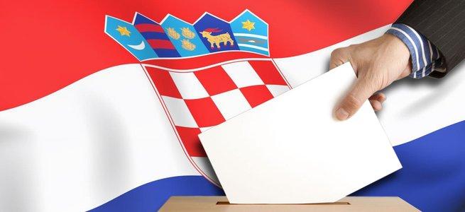 Predsjednicki_izbori_01.jpg.655x300_q85_crop_upscale