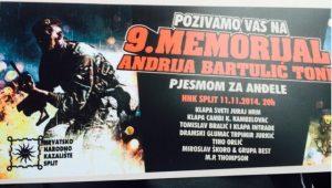 koncert andrija martulić marko perković thompson