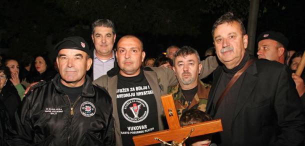 split vukovar vukovarska torcida mladi splićani