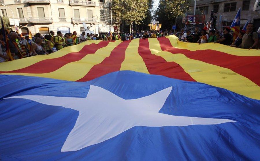 katalonija-katalonska-zastava-rojters-1348483914-211792
