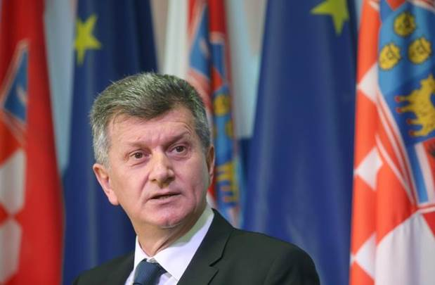 milan kujundžić josipović milanović