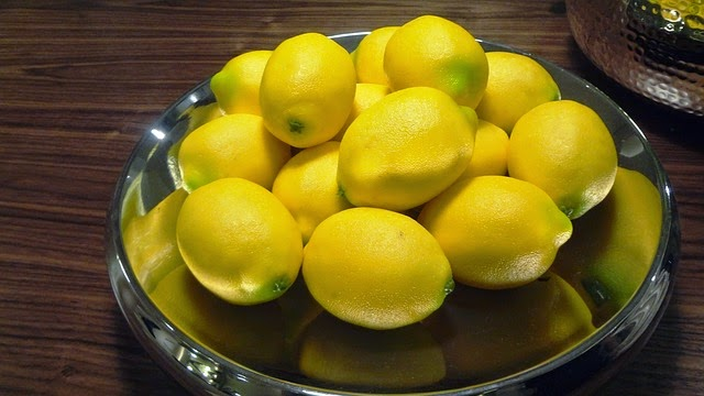 lemons-368914_640