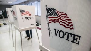 amerika sad izbori senat kongres republikanci