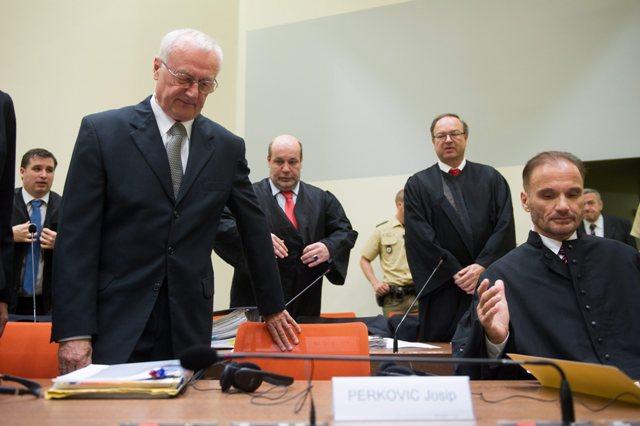 đureković josip perković suđenje udba nobilo njemačka